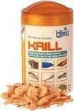 Fish & Aquatic Supplies Freeze Dried Krill .71Oz