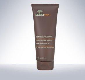 nuxe-p04275787-nuxe-men-gel-shower-homme-multi-purpose-200ml