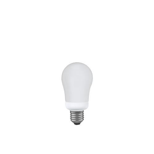 energy-saving-bulb-agl-11-w-e27-warm-white
