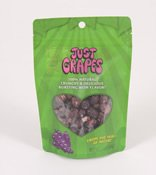 Freeze Dried Tomatoes front-1012541