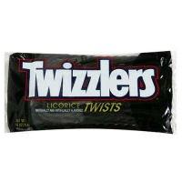 twizzlers-licorice-twists-1-x-453g-bag-american-import