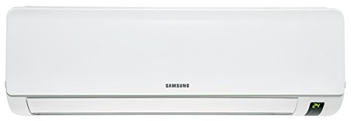 Samsung AR12KV5HBTR 1 Ton Inverter Split Air Conditioner