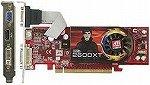 玄人志向 ビデオカード/ATI/RADEON HD2600XT 256MB/PCI-Expressx16 RH2600XT-LE256H/HD