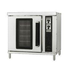 Best Brands For Appliances front-641067