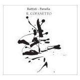 Battisti / Panella Il Cofanetto