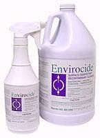 envirocide-surface-disinfectant-cleaner-gallon