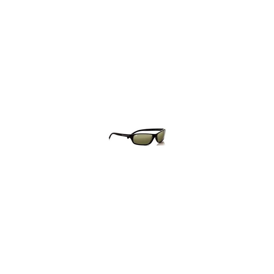 e60418a8ff84c1 Serengeti Sport Classics Pisa Shiny 555nm Polarized Sunglasses Serengeti  6948