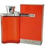 Desire for Men by Dunhill Eau de Toilette Spray 100ml