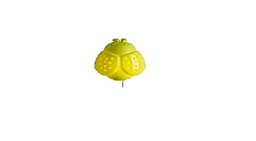 Childrens Wall Lamps front-1060924