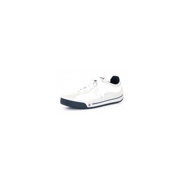 Romika Tennis Shoes