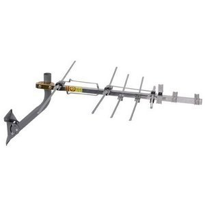 RCA ANT751 antenna