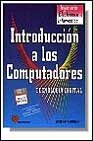 img - for INTRODUCCION A LOS COMPUTADORES (2  ED.) book / textbook / text book