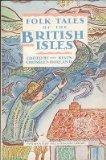 Folk-Tales of the British Isles