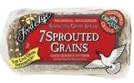 Food For Life, 7 Grains Bread, Sprouted, Organic, 24oz (Seven Grain Bread compare prices)
