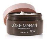 Josie Maran Whipped Argan Oil Whipped Body Butter Caramel Apple
