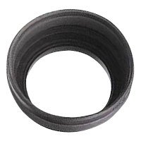 Adorama 72mm Telematic Zoom Lens Hood (for lenses 24mm to 210mm)