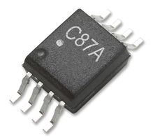 Sensor Voltage Isolation Amplifier Price For 1 Each