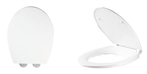 ultra-r-duroplast-and-anti-bacterial-quick-release-soft-quiet-closing-toilet-seats-with-slow-soft-cl