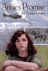 Annie's Promise (0689317522) by Levitin, Sonia