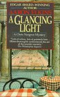 A Glancing Light (Chris Norgren Mysteries) (0449148297) by Elkins, Aaron