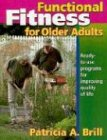 Functional fitness for older adults /