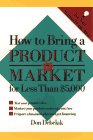 How to Bring a Product to Market for...