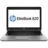 """EliteBook 820 G1 12.5"""" LED Intel"""