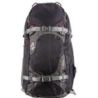 Clik Elite Contrejour 35  Backpack for Photographers CE621BK