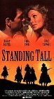 Standing Tall [Import]
