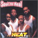 Candy Rain - Soul IV Real