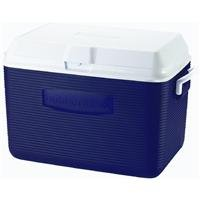 Rubbermaid 48 qt. Victory Family Cooler