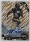 martavis-bryant-31-50-football-card-2015-topps-high-tek-autographs-pattern-1-grass-waves-gold-rainbo