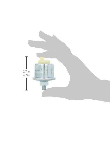 FAE 14140 Sensor, Öldruck