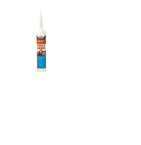 Deals For 2x PINE LAMI-MATE Sealant silicone Gap-Filler