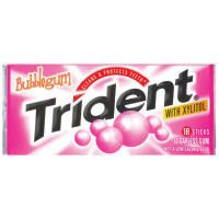 trident-sugarless-chewing-gum-val-u-pak-bubble-gum-12-x-18-stick-pack