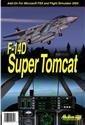 F-14D Super Tomcat - Standard Edition
