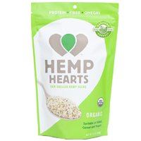 Manitoba-Harvest-Hemp-Hearts-Raw-Shelled-Hemp-Seeds