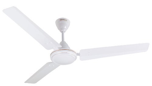 Havells Pacer 1200mm