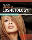 Miladys Standard Cosmetology 2008: Softcover