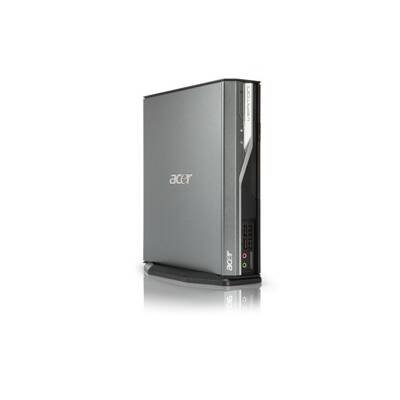 Acer Veriton VL4618G-UG630W Desktop PC Intel