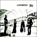 LINDBERG XV
