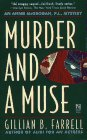 MURDER AND A MUSE