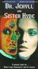 Dr Jekyll & Sister Hyde [VHS] [Import]