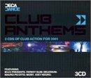 echange, troc Various Artists - Club Anthems