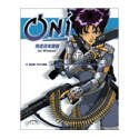 ONI 完全日本語版 Windows版