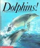 Dolphins! (0590444956) by Davidson, Margaret
