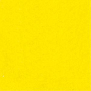 Electric Yellow Soft Gel Paste 4.5 Oz Cake Decorating Color