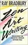 img - for Zen in the Art of Writing Publisher: Bantam book / textbook / text book