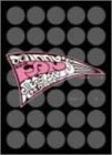 ジャニーズ 体育の日ファン感謝祭 (完全密着スペシャル版 初回限定生産) [VHS]