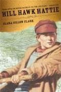Hill Hawk Hattie, CLARA GILLOW CLARK